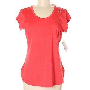 Reebok Active T-Shirt